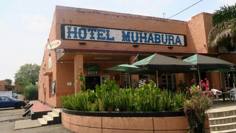 180727_HotelMuhabura2
