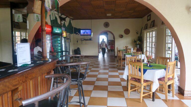180727_HotelMuhabura3